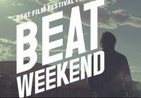 В Казани состоится фестиваль Beat Weekend