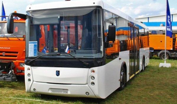 Все перронные автобусы оснащены функциями аварийного открывания и противозащемления