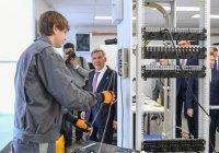 Татарстан – лидер в системе среднего профобразования страны
