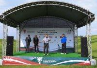В Татарстане открылся благотворительный турнир по гольфу