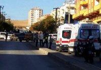 Туристка из России утонула в Турции