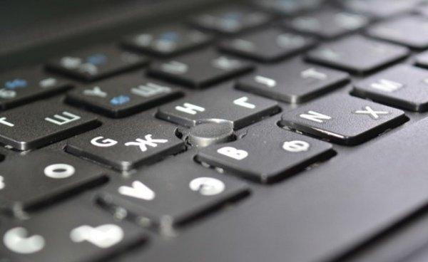 В общей сложности до конца 2019 года в Казани запланирован перевод в электронный вид 44 типов услуг