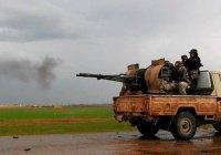 ИГИЛ «переезжает» в Боснию и Герцеговину