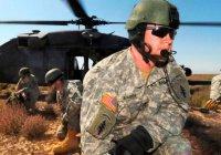 ВВС: США не верят в ликвидацию главаря ИГИЛ и продолжают его поиски