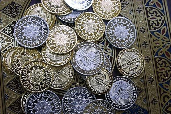 В России продолжают развивать исламские финансовые инструменты.