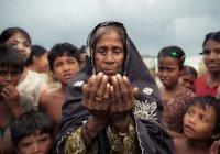 Генсек ООН: необходимо немедленно найти решение кризиса в Мьянме