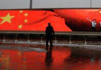 СМИ: войну в Сирии выиграет Китай