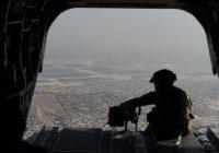США извинились перед Афганистаном за оскорбление мусульман