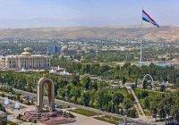 ОДКБ: партия исламского возрождения Таджикистана - террористическая организация