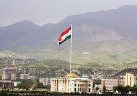 Чиновникам Таджикистана официально запретили перечить властям