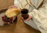 Сны, которые растолковал в тюрьме пророк Юсуф (а.с.)