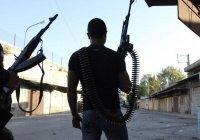 СМИ рассказали, что происходит с телами убитых боевиков ИГИЛ