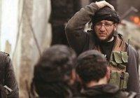 СМИ: США эвакуируют командиров ИГИЛ из Дейр-эз-Зора