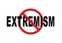 Во всех мечетях Татарстана прочитают проповедь об экстремизме