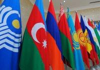 Казахстан отобрал у России звание самой благополучной страны СНГ