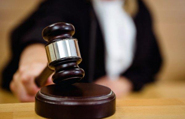 ВЧелнах оштрафовали лидера неоязыческого объединения «Родосвет»