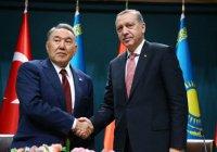 Эрдоган призвал объявить ИГИЛ интернет-войну