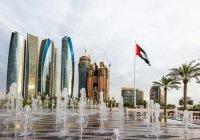 Эксперты назвали самый «продвинутый» город Ближнего Востока