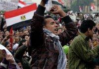 Ближний Восток в «Мировом порядке» по Киссинджеру. Часть 3