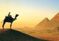 Как Пророк Юсуф (с.а.) из раба превратился в правителя