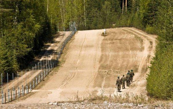 Военные обеспокоены террористической угрозой в СНГ.