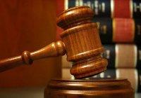 Суд Ирака приговорил россиянина к смерти за причастность к ИГИЛ