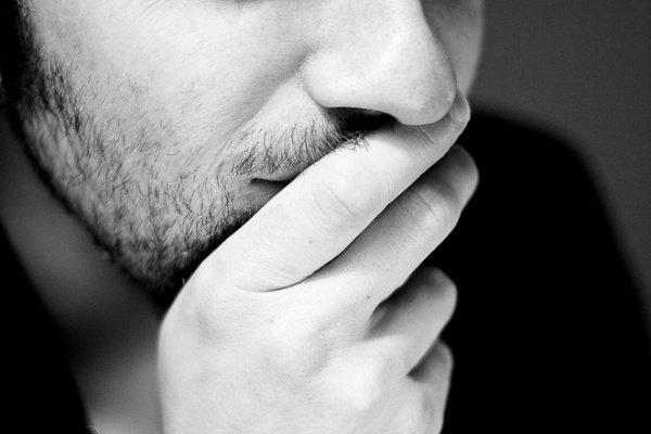 «Он сказал: «Господи! Раскрой для меня мою грудь! Облегчи мою миссию! Развяжи узел на моем языке, чтобы они могли понять мою речь» (Та-Ха 20/25-28)