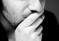 Будет ли действительным намаз того человека, который имеет дефект речи?