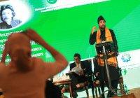 Всероссийская конференция «Бигиевские чтения» стартовала в Ростове-на-Дону