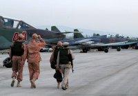 Стало известно, какую территорию ИГИЛ контролирует в Сирии