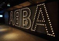Музыкальная группа ABBA планирует виртуальное турне