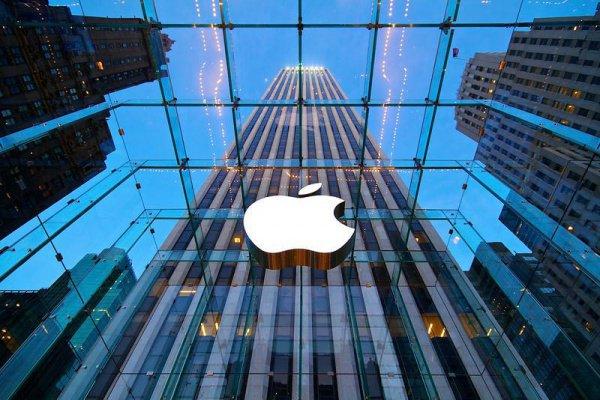 Apple Watch Series 3 оборудованы новым мощным 2-ядерным процессором