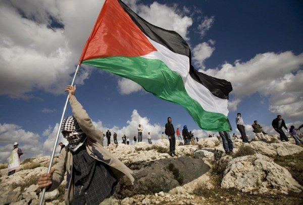 Палестинская радиостанция сообщила о прекращении финансирования ПА.