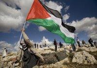 СМИ: арабские страны прекращают финансовую поддержку Палестины
