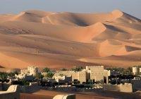 Семейство Ас-Сауд борется с инакомыслием