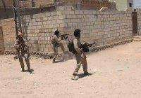 СМИ: курды проводят этнические чистки среди мирного населения Сирии