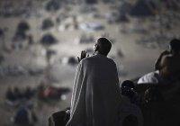 «У каких верующих больше наполнены кошельки?»