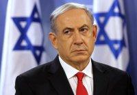 Израиль выступил за независимый Курдистан