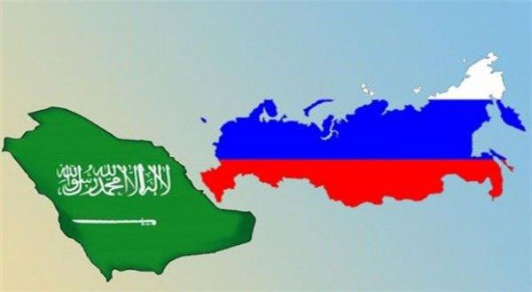 Саудовская Аравия надеется на расширение сотрудничества с Россией.