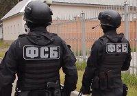 В Самаре арестован лидер террористической ячейки