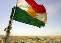 МИД Турции: «Иракский Курдистан ответит за референдум о независимости»