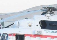 В Таджикистане, провожая Эмомали Рахмона, погиб начальник аэропорта