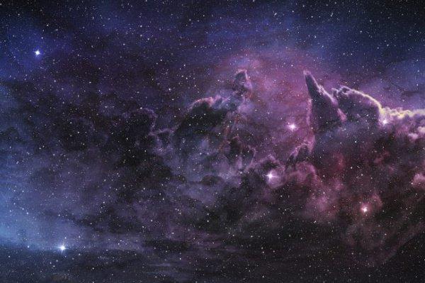 Задача «космических одеял» состоит в очистке самых замусоренных участков космоса