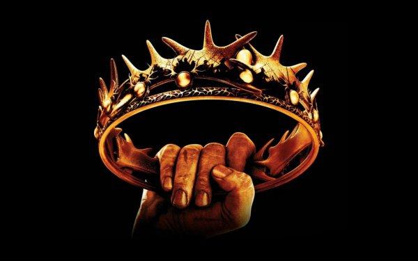Для восьмого сезона «Игры престолов» снимут несколько финалов, чтобы избежать спойлеров