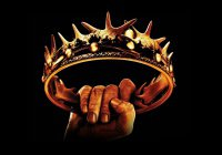 Для «Игры престолов» снимут несколько финалов