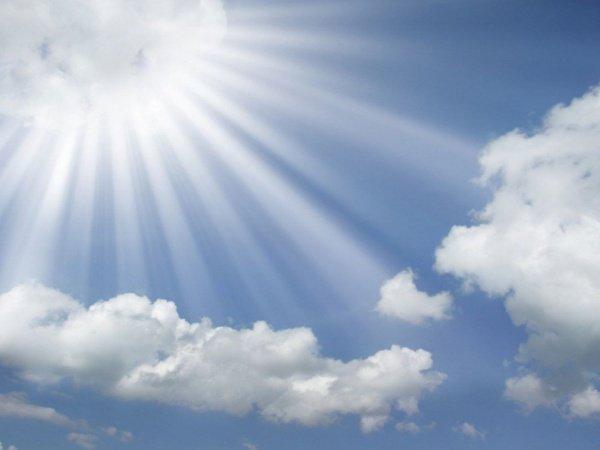 Когда верующий будет умирать, то к нему спустятся ангелы со светлыми лицами…