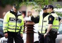 В Швеции – всплеск обращений по подозрению в финансировании терроризма