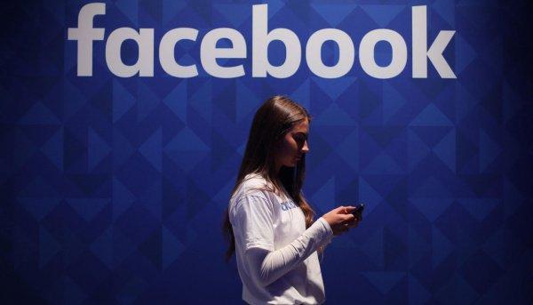 Ученые: Друзей в социальных сетях небезопасны для здоровья