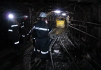 В Коми обвалилась нефтяная шахта