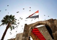 Новый игрок может появиться в сирийском конфликте